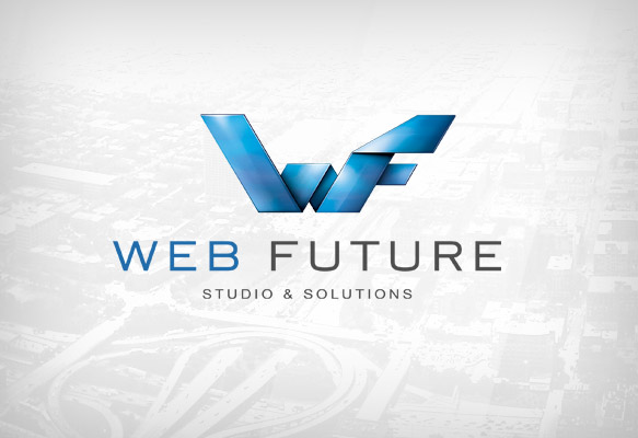 Web Future Studio